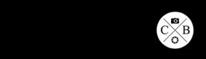 Logo Homepage Header_kleiner
